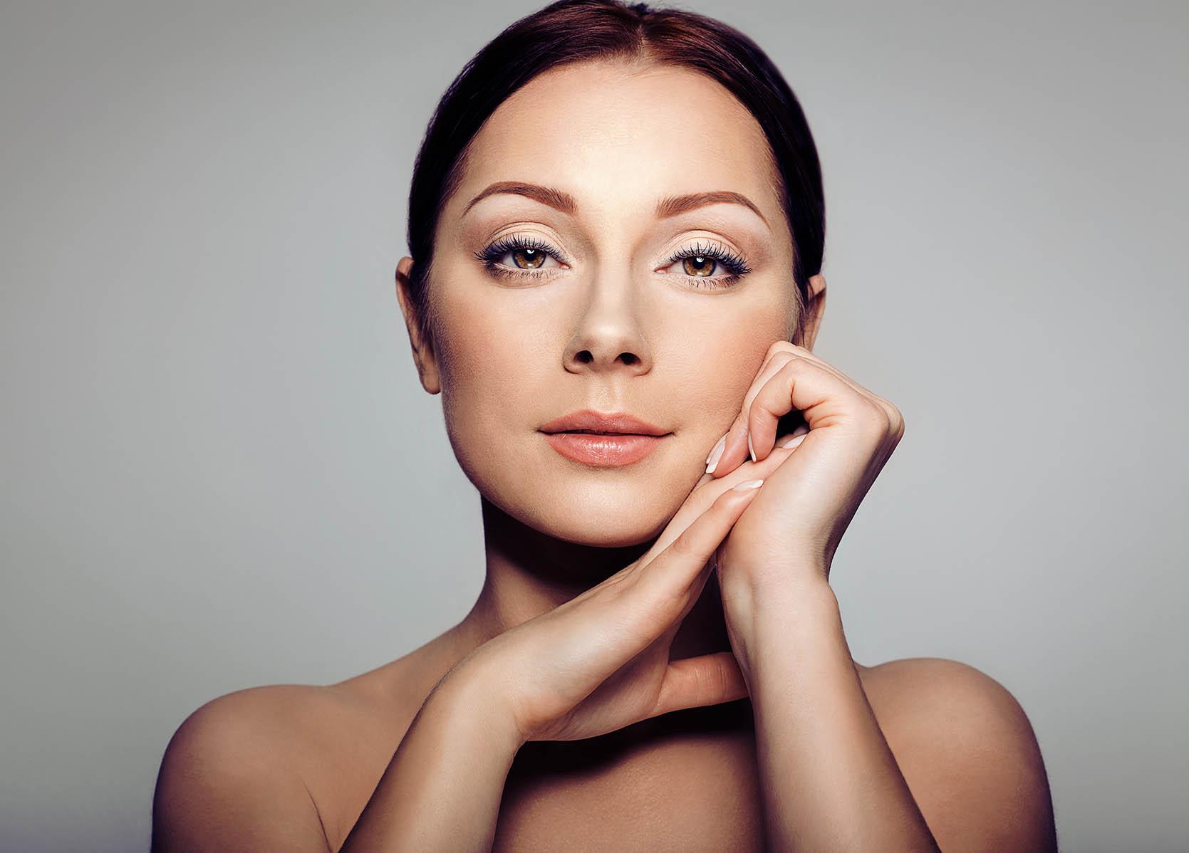Melanie Aslin Permanent Makeup Banner 4