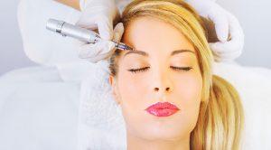 Melanie Aslin Permanent Makeup Banner 7