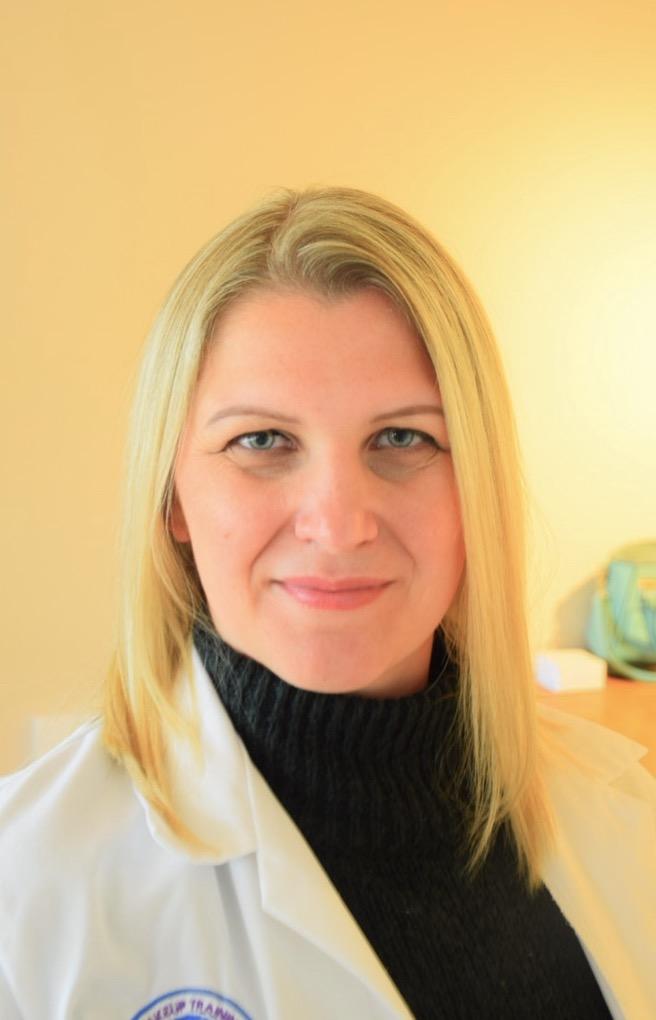 Melanie Aslin Permanent Makeup Sussex Specialist